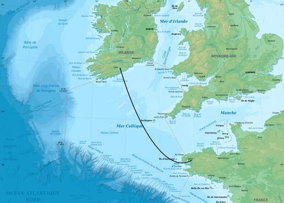 cable-bretagne-irlande