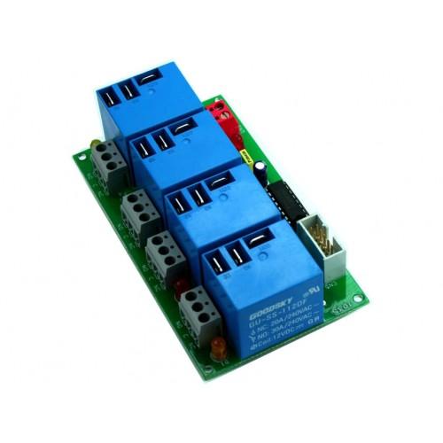 carte-relais-20A