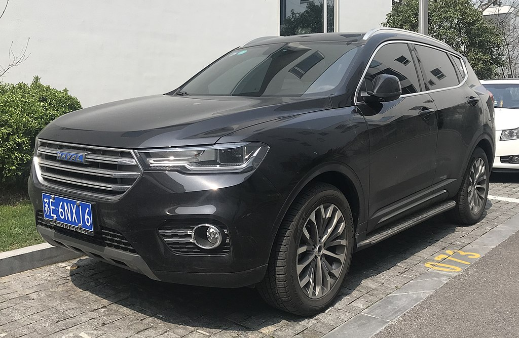 1024px-Haval_H6_II_cropped